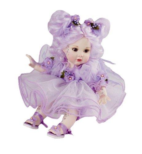 Marie Osmond Fairy Tot Sabrina - Buy Marie Osmond Fairy Tot Sabrina - Purchase Marie Osmond Fairy Tot Sabrina (Charisma, Toys & Games,Categories,Dolls,Porcelain Dolls)