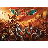 Kemet Board Game