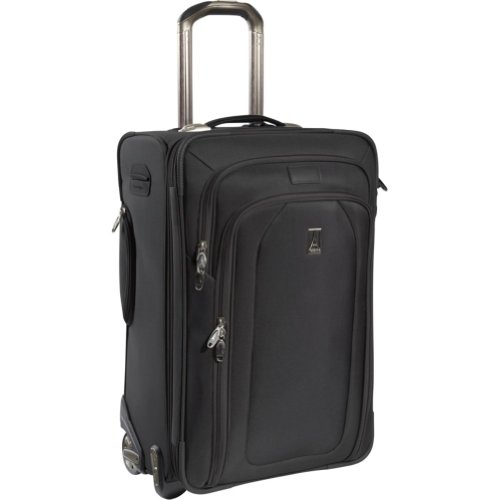 Travelpro 美国铁塔 Luggage Crew 9 22寸 经典款拉杆登机箱