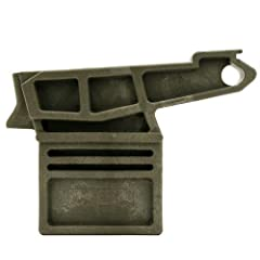 Tapco SKS Magazine Vice Block by Tapco