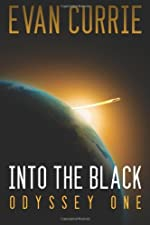 Into the Black (Odyssey One) [Remastered Edition]