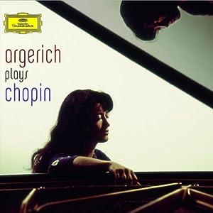Écoute comparée : Chopin, Ballade op.23 (terminé) - Page 6 41kczZhIA1L._SL500_AA300_