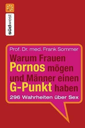 deutsche porno weiber kindle shop
