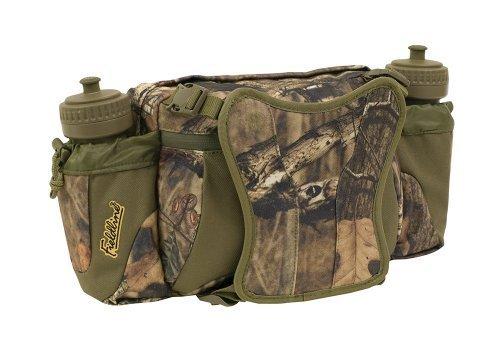 fieldline-pro-series-h2o-field-waist-pack-moin-by-fieldline