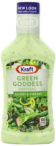 kraft-seven-seas-green-goddess-dressing-16-ounce-plastic-bottles-pack-of-6-by-kraft-foods
