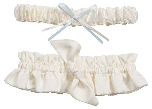 Beverly-Clark-Tie-The-Knot-Collection-Weddingstar-Garter-Set