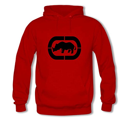 Ecko UNLTD For womens Printed Sweatshirt Pullover Hoody