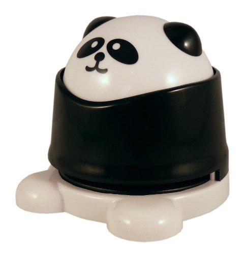 panda-tacker-tackern-ohne-heftklammern