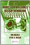 The Induction Machines Design Handboo...