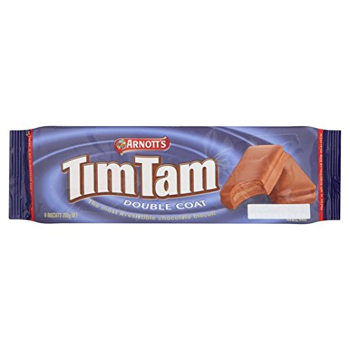 tim-tam-doble-de-arnott-200g-coated