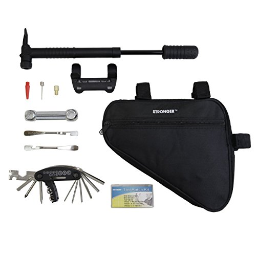 lb1-high-performance-bicycle-bike-repair-tool-kit-with-29-bicycle-tools-tire-pump-tire-patches-tire-