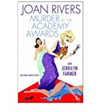 Murder at the Academy Awards (122300466X) by Rivers, Joan