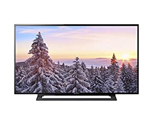 Sony KDL40R380B 40-Inch 1080p 60Hz LED TV (Black)