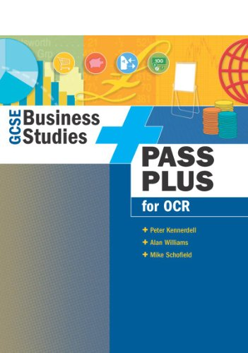 business studies supplementary reader English first supplementary reader 5 anwesha chakraborty viva education javascript seems to be disabled in your browser for the best experience on our site, be sure to turn on javascript in your browser.