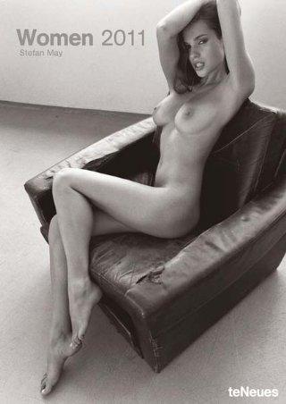 Free erotic photo gallery women