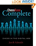 ChessBase Complete: Chess in the Digi...