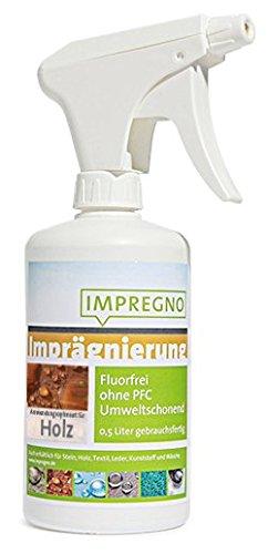 impr-egno-impregnation-en-bois-05-l-brumisateur-saturateur-impermeabilisant-de-protection-pour-bois-