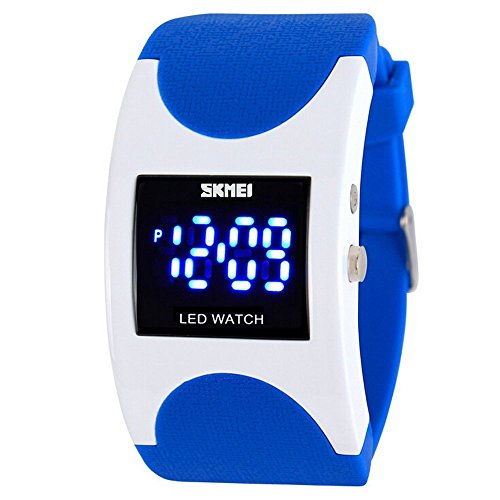 blue-led-digital-display-alloy-case-silicone-band-arced-dial-sport-water-resistant-wrist-watch-black