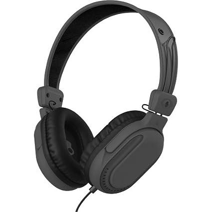Skullcandy Agent Galactica Headphones