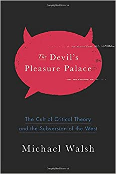 Walsh – The Devil's Pleasure Palace