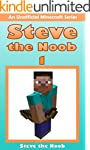MINECRAFT: Steve the Noob 1 (An Unoff...