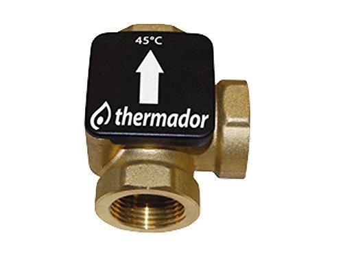 thermador-t2661-valvula-thermovar-para-caldera-de-combustible-solide-dn-f-1-