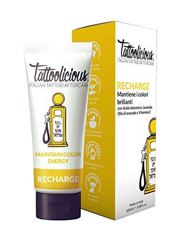 tattoolicious-recharge-100-ml-crema-rivitalizzante-specifica-per-tatuaggi-a-base-di-ingredienti-bio