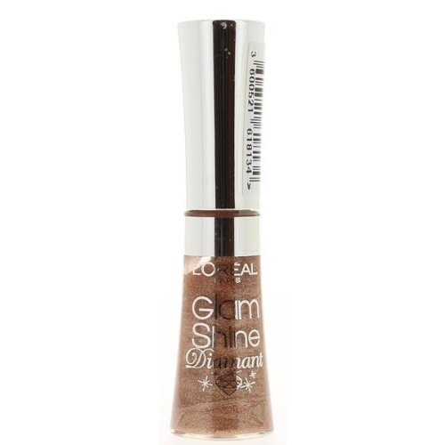 Gloss glam shine diamant - 170 Nude Carat
