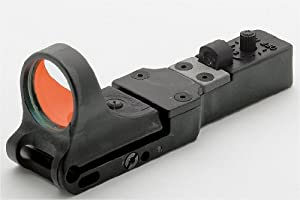 FNH Shotgun C-More Sight fits TPS only by FNH USA