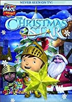Mike the Knight: The Christmas Star