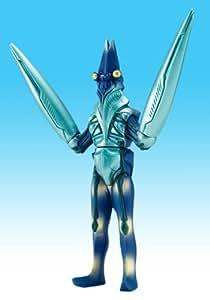 Amazon.com: Ultraman Kaiju Ultra Monster Series #29 ...