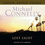 Lost Light: Harry Bosch, Book 9 | Michael Connelly