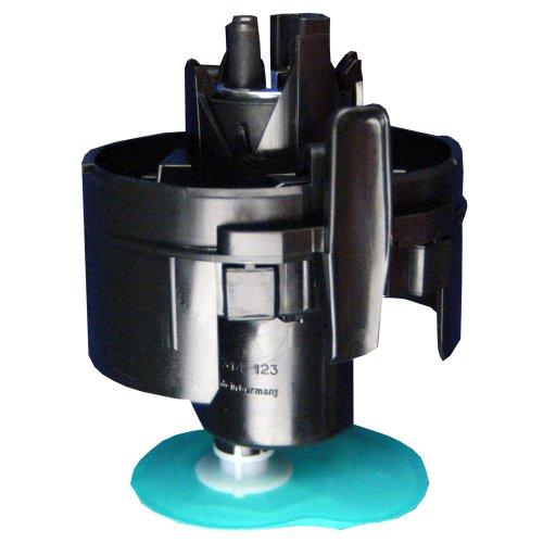 Bosch 69900 Original Equipment Replacement Electric Fuel Pump