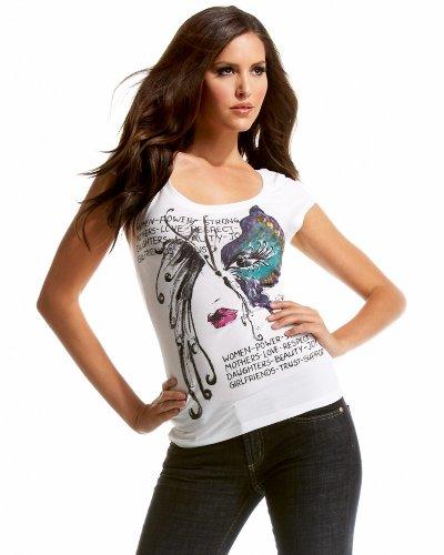 مدل لباس من