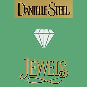 Jewels Audiobook