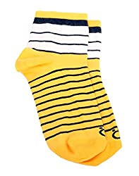 Lefjord Cotton Socks For Men_1136LMAS_GD
