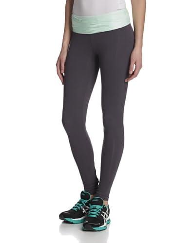 Marika Women's Wave Runner Legging