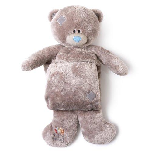 me-to-you-tiny-tatty-teddy-foldable-blanket-bear