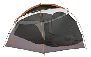 Kelty Hula House 4 Basecamp 4 Person Tent