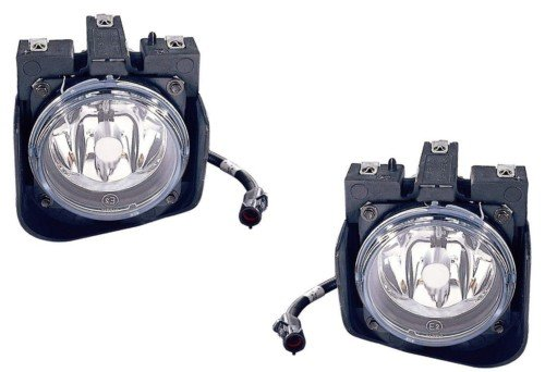 mazda-tribute-replacement-fog-light-assembly-1-pair