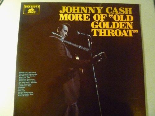 Johnny Cash - Roll Call Lyrics - Lyrics2You