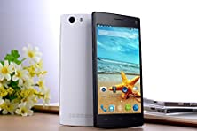 """buy Futuretech® H930 Utra Thin Smartphone Mtk6582-1.3G Mhz 4-Core Android 4.4.2 Os Phone 5"""" Qhd Screen,Ogs 960 X 540 Pixels Ram:1G+Rom:4G"""