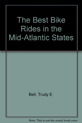 the-best-bike-rides-in-the-mid-atlantic-states