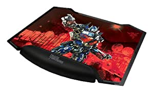 Razer Vespula Transformers 3 Collector's Edition Dual-Sided Gaming Mouse Mat (RZ02-00320200-R3U1)