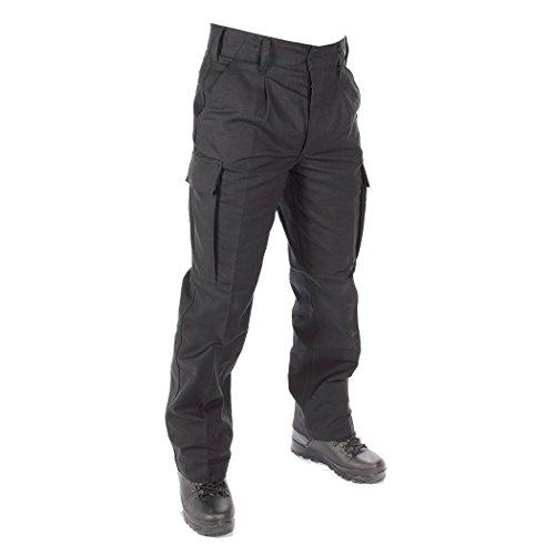 leo-kohler-original-quemador-pantalon-forrado-de-102-negro-bw-4-38-30