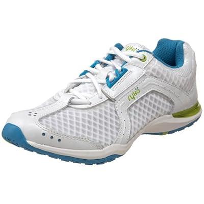 Ryka Women's Transition Fitness Shoe