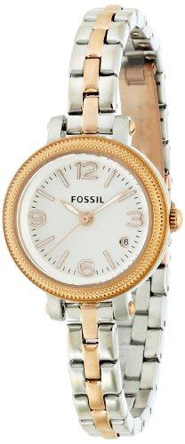 Fossil ES3217 Orologio da Donna