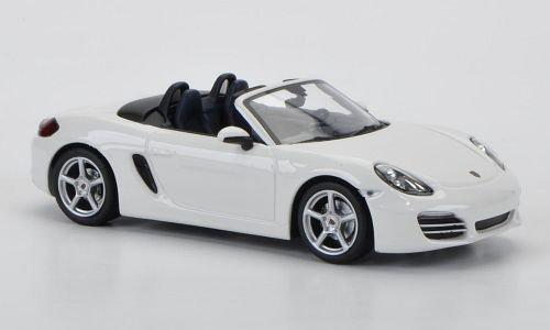 porsche-boxster-987-weiss-2012-modellauto-fertigmodell-minichamps-143