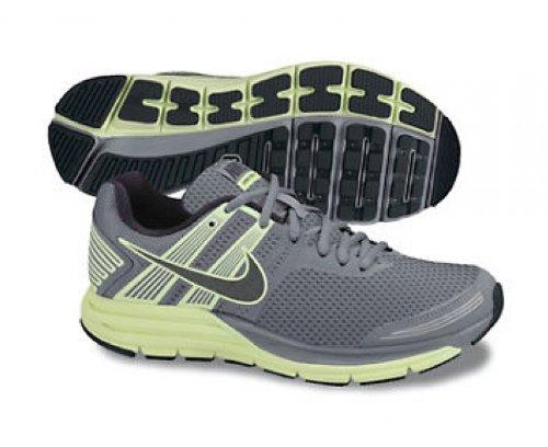 Puma Volt Running Shoes Groupon