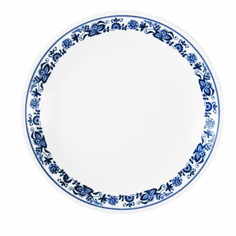 corelle-livingware-old-town-blue-10-1-4-dinner-plate-by-corelle